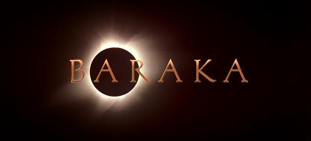 Baraka (3)